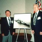1999 - Northern Kentucky