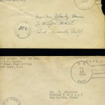 Alaska Covers and a Photo Postcard